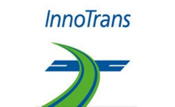Berlin International Exhibition of Inno Trans