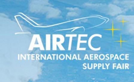 Munich International Exhibition of Air Tech