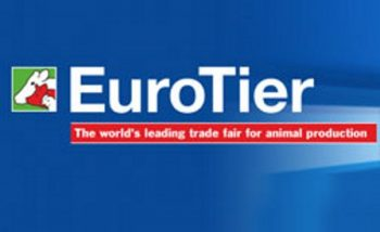 Hanover International Exhibition of EuroTier
