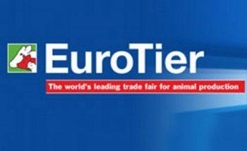 Hanover International Exhibition of EuroTier