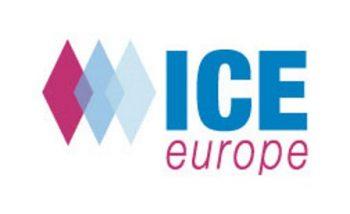 Munich International Exhibition of ICE