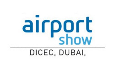 Dubai International Exhibition of Airport Show