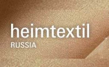Moscow International Exhibition of Heimtextil