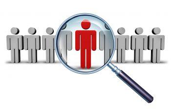 ارزیابی مشتری های احتمالی نمایشگاه بین المللی