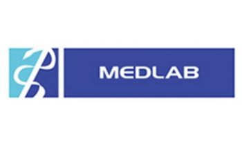 Dubai International Exhibition of MEDLAB Middle East