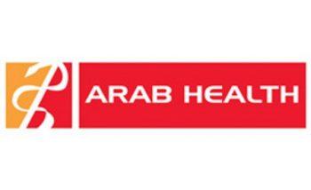 نمایشگاه بین المللی تجهیزات پزشکی دبی