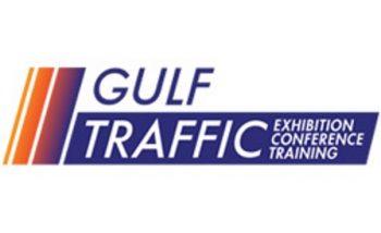 نمایشگاه بین المللی ترافیک و حمل و نقل دبی