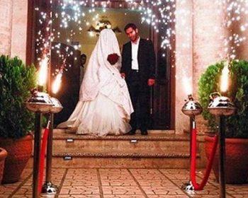 نمايشگاه تخصصی ملزومات جهيزيه زوج های جوان و خدمات مرتبط شیراز