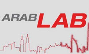 نمایشگاه بین المللی تجهیزات آزمایشگاهی دبی