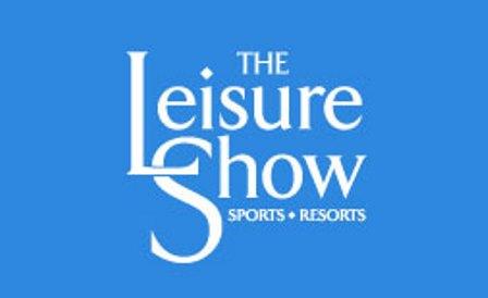 Dubai International Exhibition of Leisure Show