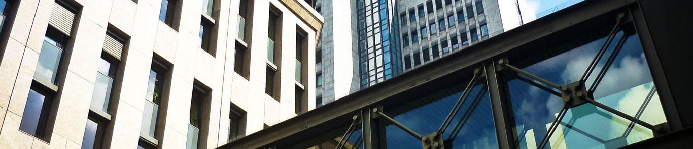 نمایشگاه بین المللی صنعت ساختمان تهران هجدهمین دوره