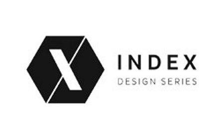 Dubai International Exhibition of INDEX Design