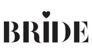 نمایشگاه بین المللی عروس دبی