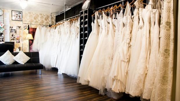 نمایشگاه خدمات عروس و داماد تبریز اولین دوره