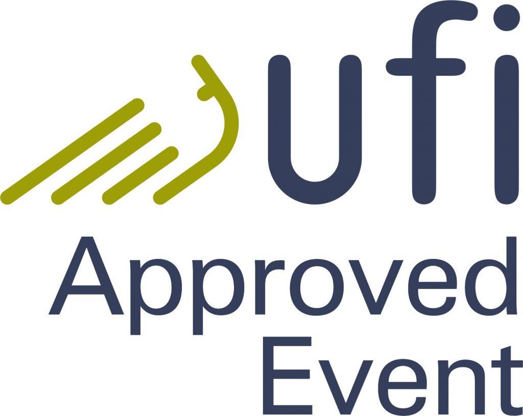 اتحادیه نمایشگاه های بین المللی ( UFI )