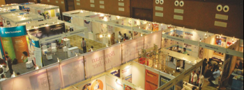Ahmadabad Exhibition Calendar