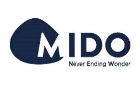 Milan International Exhibition of MIDO Eyewear Show