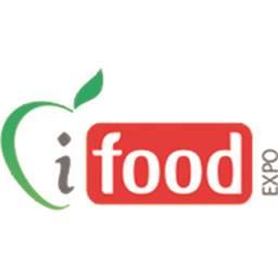 نمایشگاه بین المللی فرآورده های غذایی، ماشین آلات و صنایع وابسته تبریز