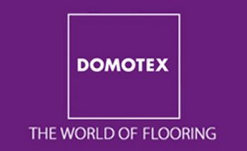 Hanover International Exhibition of DOMOTEX