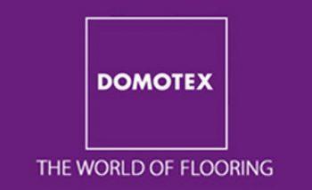 Hanover International Exhibition of DOMOTEX