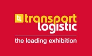 Munich International Exhibition of Transport Logistic