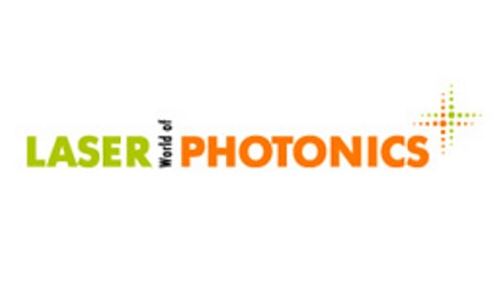 Munich International Exhibition of Laser World of Photonics