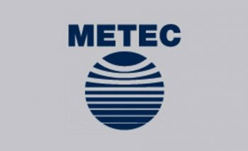Duesseldorf International Exhibition of METEC