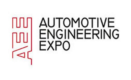 Nuremberg International Exhibition of Automotive Engineering