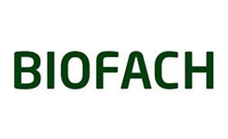 Nuremberg International Exhibition of BioFach