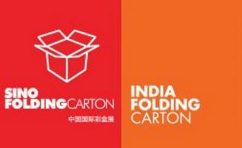 Mumbai International Exhibition of Folding Carton