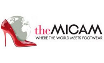 Milan International Exhibition of Micam