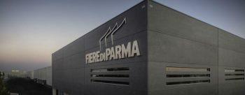 Parma Exhibition Calendar