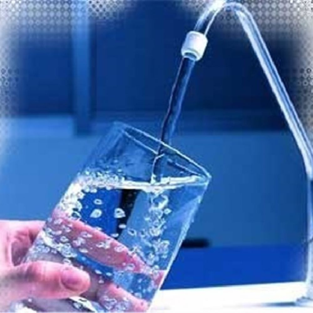 The 14th Shiraz Exhibition of Water & Wastewater Industry