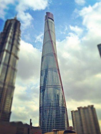 نمایشگاه بین المللی ساختمان و تاسیسات با گرایش برج ها و ساختمان های مرتفع مشهد