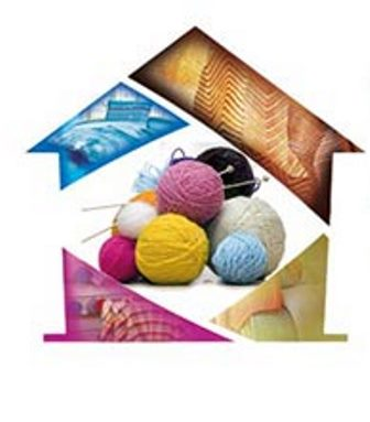 The 10th Mashhad specialized Exhibition Of Home Textile
