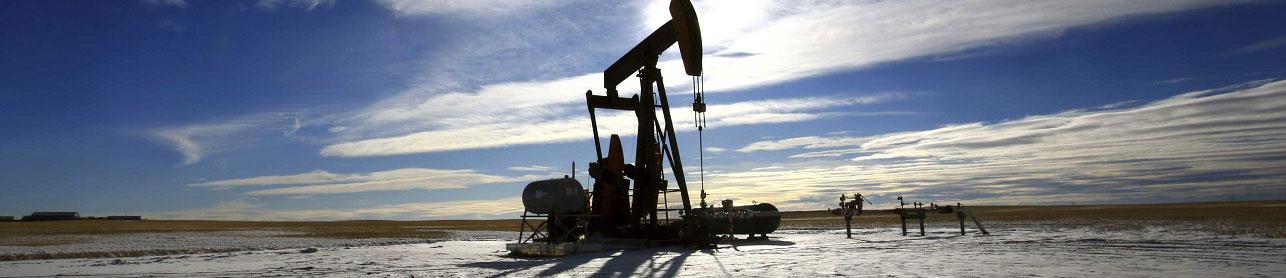 Beijing International Exhibition of Offshore Oil & Gas
