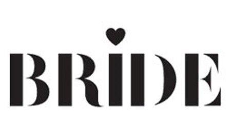 Dubai International Exhibition of Bride Show