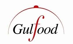 Dubai International Exhibition of Gulfood