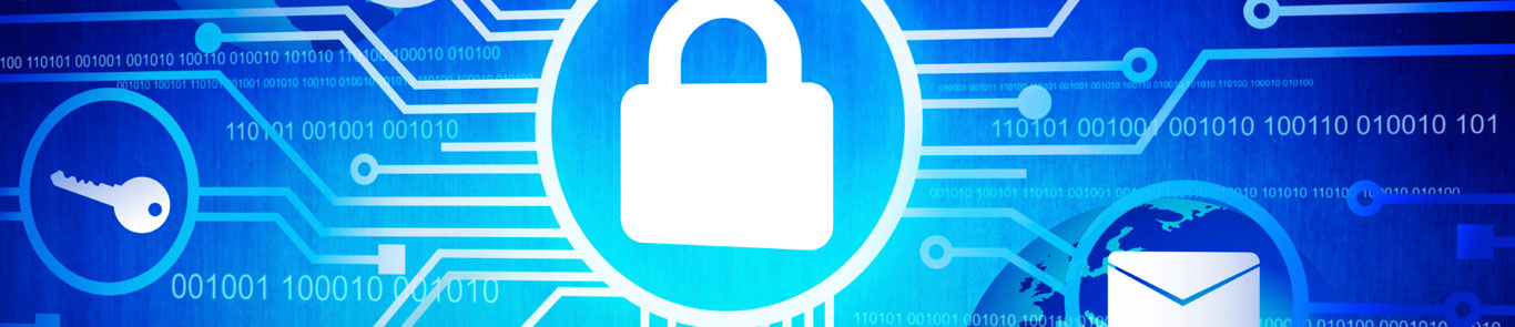 Nuremberg International Exhibition of IT Security