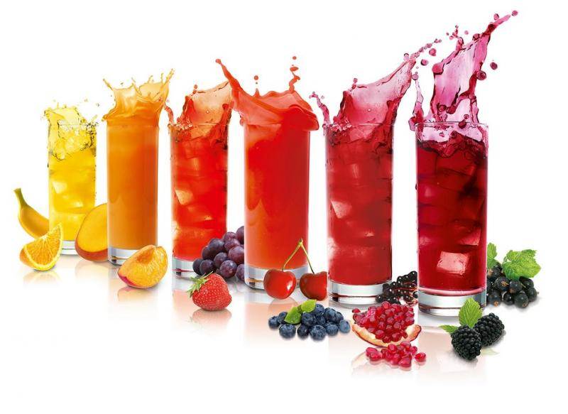 The 8th Mashhad International Exhibition Of Drinks, Beverage, Machinery and the Related Industry