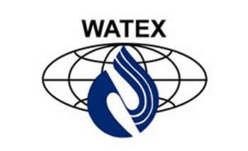 The 14th Tehran International Exhibition of Water & Wastewater