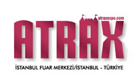 Istanbul International Exhibition of ATRAX
