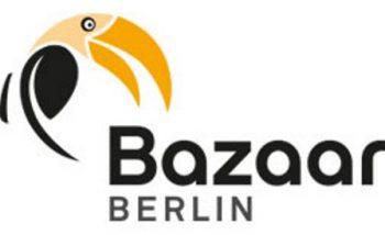 نمایشگاه بین المللی صنایع دستی برلین