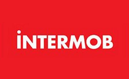 Istanbul International Exhibition of Intermob