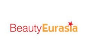نمایشگاه بین المللی محصولات زیبایی استانبول