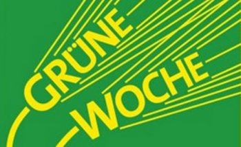 نمایشگاه بین المللی هفته سبز برلین