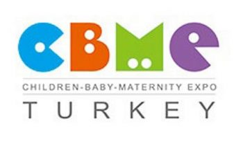 Istanbul International Exhibition of CBME (CNR Fair Center)