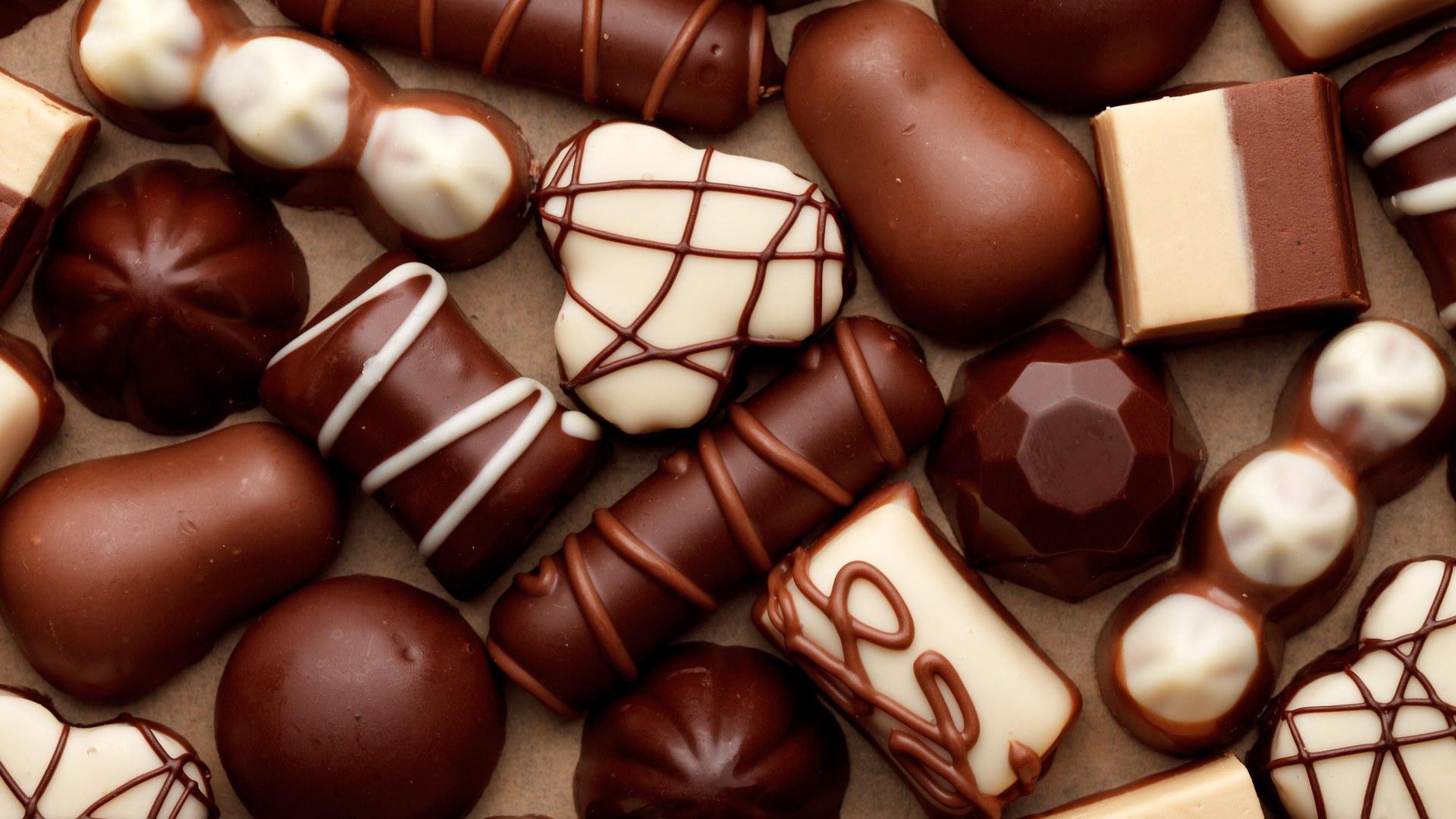 نمایشگاه شیرینی، شکلات و شیرینی های خانگی شیراز