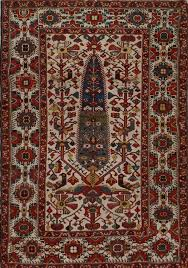 The 15th Shiraz Exhibition of Handmade Carpet