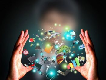 نمایشگاه فناوری های نو و پیشرفته تبریز